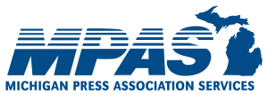 MPAServices_Logo