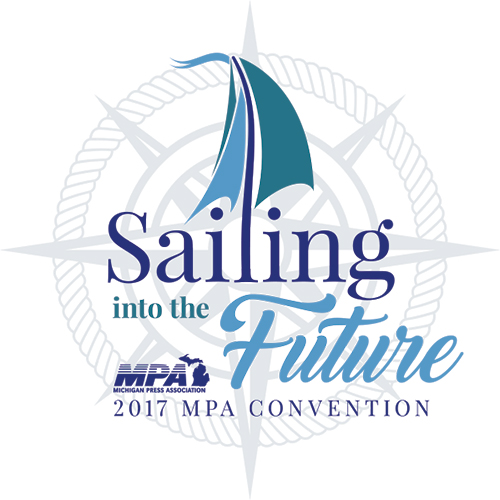 2017 MPA Annual Convention Promo