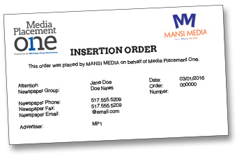 mp1 insertion order