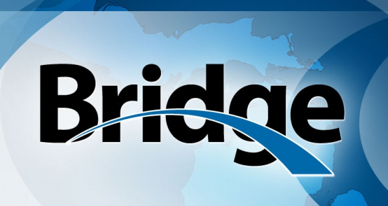 bridgelogolayers_1