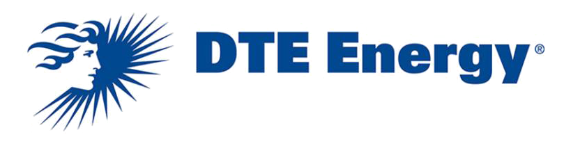 DTE-Energy-Logo-PNG-Transparent