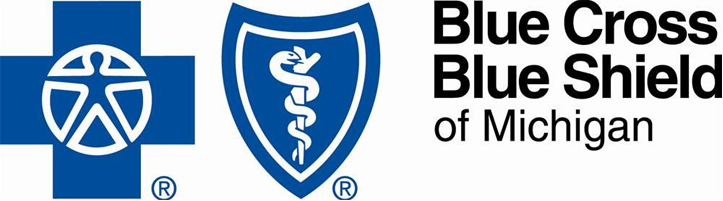 bcbs-michigan-logo