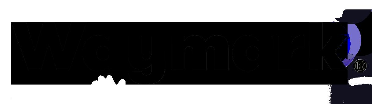 PR MediaRelease Logo