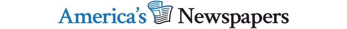 americas-newspapers-logo (1)