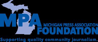 MPA Foundation Logo