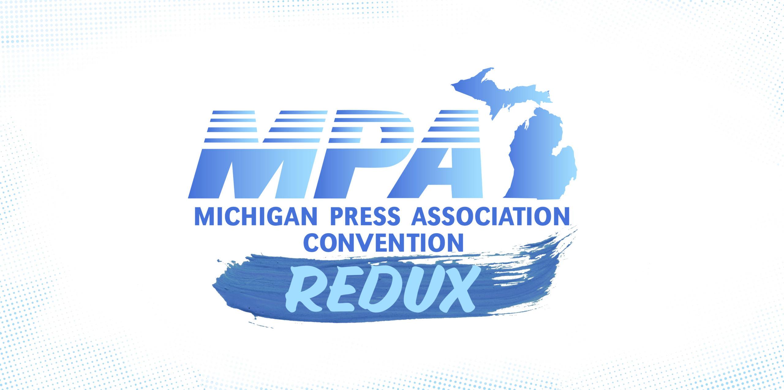 2020 Convention Redux Videos