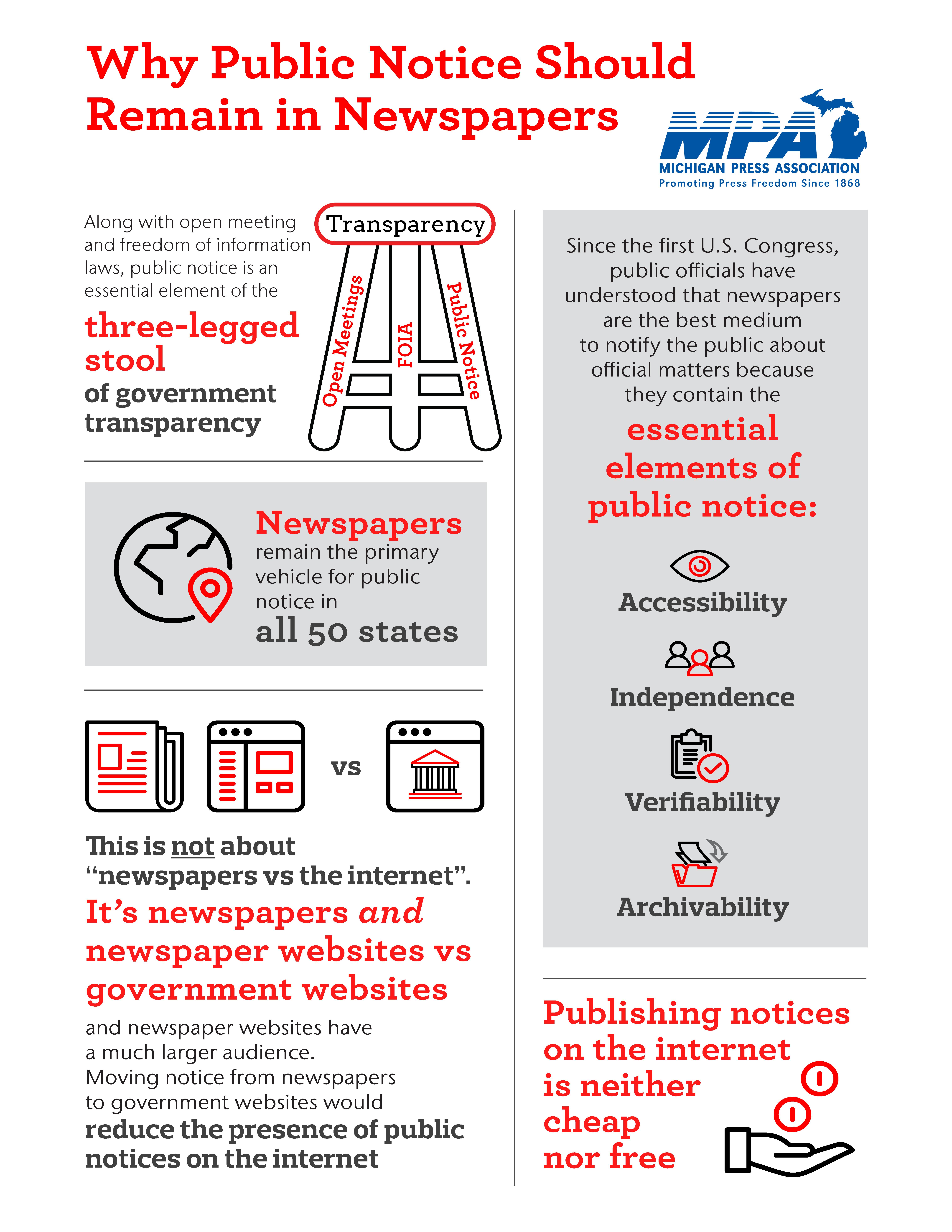 MPA Public Notice flyer_Page_1